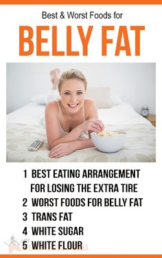 Obviously, you need to utilize the best eating plan that works in case you're pondering what is the best eating regimen for stomach fat? #diet