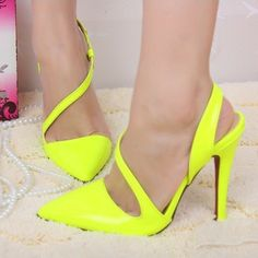 2014 Summer New Design High Womens Shoes Wedge Heel zapatos mujer $28.50