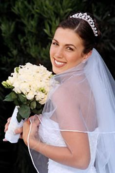 Oceanview Pavilion - Weddings & Events by the Beach Wedding Locations, Wedding Events, Weddings, Port Hueneme, Pavilion Wedding, Ventura County, Wedding Flowers, Wedding Dresses, Tie The Knots