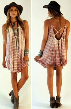 Its all about boho