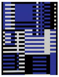 9. 1926 josef and anni albers