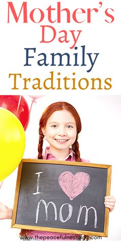 Traditions To Start, Family Traditions, Peaceful Home, Peaceful Parenting, New Parents, Raising Kids, Parenting Hacks, Mom And Dad, Advice