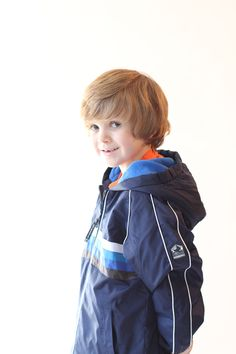 A great light weight spring coat for the holidays this Outdoor Adventurer is available at Rothschildkids.com for $12.00 when you use code SPRING60