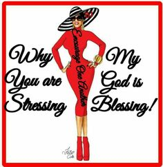 Virtuous Woman, Godly Woman, Black Girl Art, Black Girl Magic, Black Art, Encouragement Quotes, Faith Quotes, African American Expressions, Diva Quotes