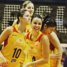 Oct 20 Tue at the San Juan Arena. 6:15pm Meralco vs Philips Gold (9pm on AksyonTV) Ticket is only P100 good for both games! Buy at the gate or via smtickets.com Match venue has been moved from Cuneta Astrodome by #philippinesuperliga http://ift.tt/1GOgluX