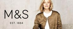 Marks and Spencer is a major British multinational retailer found by Michael Marks and Thomas Spencer in Leeds in 1884. It is headquartered in the City of Westminster, London. It specializes in the distribution of clothing, home products and luxury food products