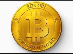 Come funzionano i bitcoin?  #bitcoin #video #tutorial