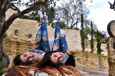 fashion, style, blog post, ootd, outfits, bloggers, adidas, phootoshooting, superstars, ripped jeans