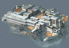 illustration knossos - Google 検索