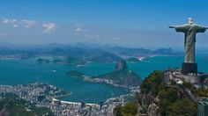 Spiagge del Brasile: le 10 da non perdere
