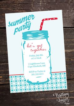 Al Fresco Party Ideas and Invitations Picnic Invitations, Invitation Set, Invites, Housewarming Gift Baskets, Housewarming Party, Backyard Bbq, Wedding Backyard, Backyard Ideas, Bbq Party