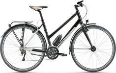 Kép forrása: http://cdn2.coresites.mpora.com/twc/wp-content/uploads/2014/11/Koga-Light-Deluxe-Womens-Touring-Bicycle.jpg.