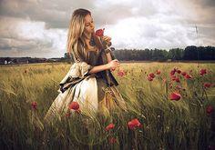 40 New Tutorials for Photo Manipulation in Photoshop