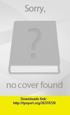 GREAT AMERICAN BATTLES LANDMARK GIANT BOOK 17 Robert Leckie, Photos and Drawings ,   ,  , ASIN: B000JWGH7O , tutorials , pdf , ebook , torrent , downloads , rapidshare , filesonic , hotfile , megaupload , fileserve