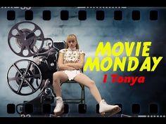 Movie Monday - I Tonya Review