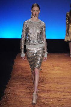 Patricia Viera - Inverno 2014 #FashionRio