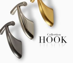 Our Hook collection is simple, functional and beautiful. A fun nautical design that looks great in any mudroom or entranceway. Available in our five Beautiful finishes, Easy installation hardware included. Cabinet Door Handles, Kitchen Cabinet Knobs, Cabinet Decor, Drawer Knobs, Cabinet Hardware, Decorative Coat Hooks, Coat Hooks On Wall, Over The Door Hooks, Shop Cabinets