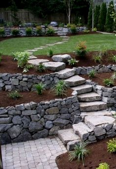 Faboulous Front Yard Path and Walkway Landscaping Ideas (31)  #LandscapingandOutdoorSpaces