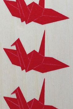 #japanese-style #japanese-pattern #kimono #art #modernart #contemporaryart #artwork #handmade #digital painting #kawaii #child #children #boy #girl #takashi murakami #yoshitomo nara #yayoi kusama #takaki sugawara Modern Art, Contemporary Art, Yoshitomo Nara, Takashi Murakami, Yayoi Kusama, Kawaii, Japanese Style, Artwork, Pattern