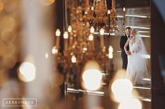 Thank you Jess + Nate Studios for taking this stunning photo within Henry Ford Museum.