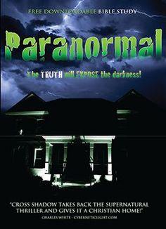 Paranormal 273x378 1420669098216 1420669099425