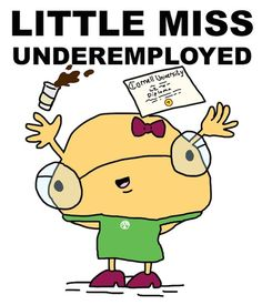 Mashable has reimagines the Little Miss and Mr. Men books for Millennials and their daily struggles. Little Miss Characters, Little Miss Books, Mr Men Little Miss, Children's Book Characters, Kids Book Series, Book Names, Man Child, Man Humor, Childrens Books