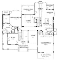 Mansion 20000 square feet floor plans moreover one story house plans