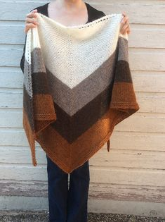 Ravelry: Project Gallery for Nordic Wind pattern by cabinfour
