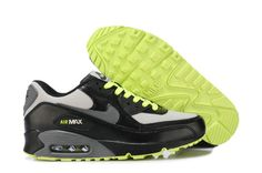 you will find more nice shoes from :http://www.tomaxtn.com