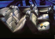 2001 Buick Park Avenue Electra 225, Buick Electra, Buick Lucerne, Buick Park Avenue, Road Runner, Chevy, Mercedes Benz, Car Seats, Birds