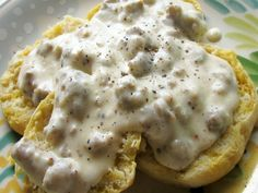 Prepare for the day by trying one of our 10 comforting ranch breakfast recipes and ideas such as biscuits and gravy, huevos rancheros and more at Genius Kitchen. Breakfast Dishes, Breakfast Recipes, Breakfast Ideas, Brunch Recipes, Brunch Dishes, Microwave Breakfast, Microwave Eggs, Breakfast Biscuits, Breakfast Club