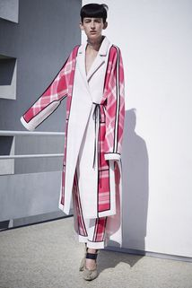 http://www.style.com/slideshows/fashion-shows/resort-2016/acne-studios/collection/6