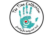 Member Spotlight: http://www.madebyhandshow.ca/business-directory/name/the-tima-collection/