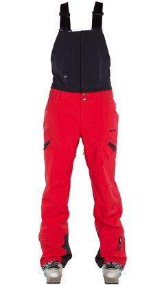 Highline GORE-TEX 3L Bib  - Outerwear