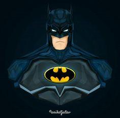 Batman Suit, Batman And Catwoman, I Am Batman, Lego Batman, Batgirl, Joker, Dc Comics Art, Batman Comics, Batman Story