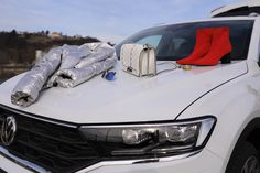 Autfit k Volkswagen T-Roc Vw T, Volkswagen, Starbucks, Bmw, Lifestyle, Vehicles, Car, Vehicle, Tools