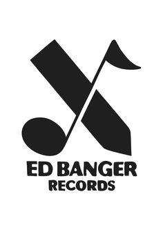"""Résultat de recherche d'images pour """"midnight special record logo"""""""