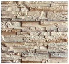 For Covering The Fireplace Stone Roma Stone Veneer