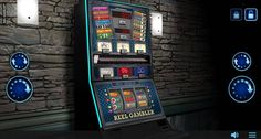 Play your cards right with realistic's new classic slot reel gambler realistic games is taking players on a trip down memory lane with its latest release, Pinup Art, Party Poker, Realistic Games, Funny Fun Facts, Play Your Cards Right, The Scarlet Letter, Traditional Cabinets, English Fun, Played Yourself