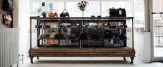 Northwood is Toronto's original cafe / bar serving cocktails and craft beer, with a patio. Cafe Bar, Craft Beer, The Originals, Furniture, Design, Home Decor, Homemade Home Decor, Coffee Cozy