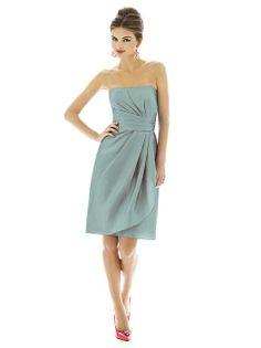 Eden bridesmaid dresses - style 7383