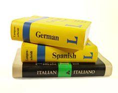 Diferencias entre traducción jurídica y #traducción jurada
