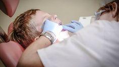 Biaya Operasi Gigi Bungsu Dengan BPJS
