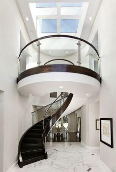 Mark English Architects, San Francisco.