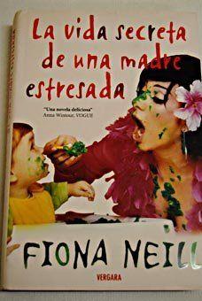 La vida secreta de una madre estresada, http://www.amazon.es/dp/B00FC6J9QI/ref=cm_sw_r_pi_awdl_x_18JQxbKWT7FJH