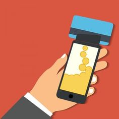 Why landscaping businesses should accept mobile payments