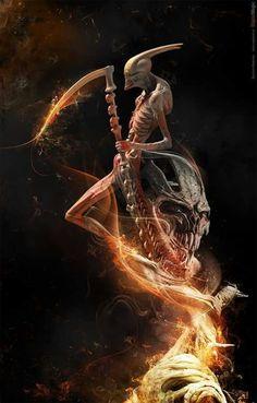 Grim Reaper http://stella-stroy-dv.ru