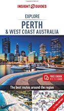Insight Guides Explore Perth & West Coast Australia (Travel Guide with Free eBook) (Insight Explore Guides) West Coast Australia, Australia Travel Guide, Ebook Pdf, Free Ebooks, Books To Read, Insight, Pdf Book, Explore, Perth