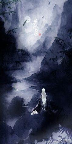 Bất ngờ mà người dành cho ta, hóa ra lại đau đến thế. Cứ ngỡ người vẫn đợi ta trở về, cuối cùng lại là đêm tối cô độc chào đón ta. Người...thực sự tàn nhẫn lắm..