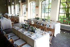 Country style lunch in a 1600 countryside villa